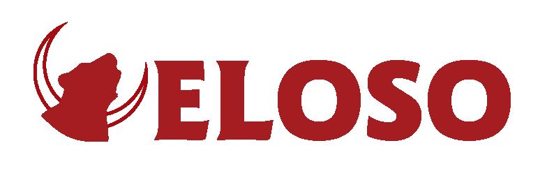 Eloso Förlag